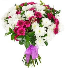Medley Bouquet