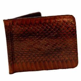 Watersnake Wallet