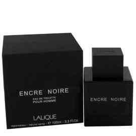 Lalique Encre Noire EDT