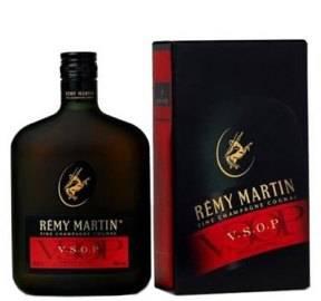 Remy Martin Cognac VSOP 0.5L