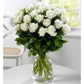 Regal Roses Selection