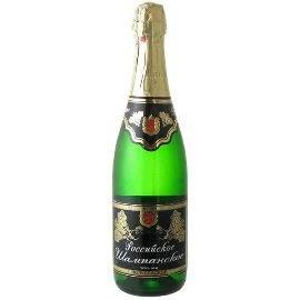 Русское Шампанское