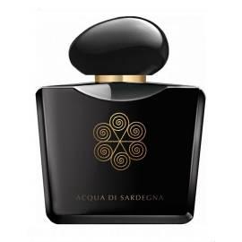 Sandalia Boeli Eau De Parfum