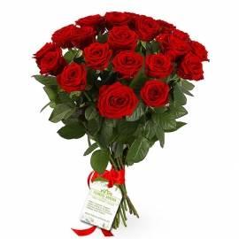 Bouquet «Joy»