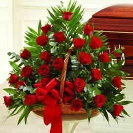 Sentiments Bouquet