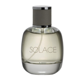 Solace Eau De Parfum