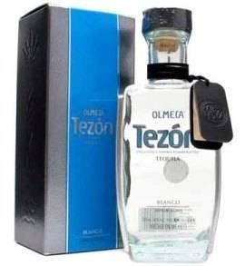 Tezon Tequila Blanco 0.75L