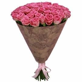 Чудесное Розовое