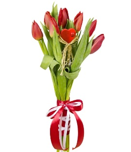 Heavenly Bouquet