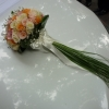Floral design in Armenia - Weddings, Birthdays, Meetings and Events