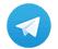 Telegram +374.55.500.956