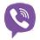 Viber +374.55.500.956